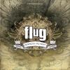 Flúg Rendezõi Változat CD