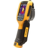 Fluke Networks FLUKE TI105 Thermal imaging camera Ti105 for industrial applications 4275090