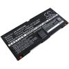 FN04 Laptop akkumulátor 2700 mAh