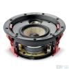 Focal 300 ICW 4 beépíthető hangszóró