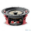 Focal 300 ICW 6 beépíthető hangszóró