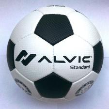 Focilabda, 5-s méret ALVIC STANDARD futball felszerelés