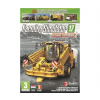 Focus home interacti Farming Simulator 17 Official Expansion 2 PC