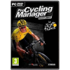 Focus Home Interactive Pro Cycling Manager 2017 Pc játék