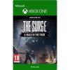 Focus Home The Surge: Séta a parApproxan - Xbox One Digital