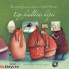 Fodor Veronika : Egy kiállítás képei + CD