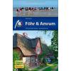 Föhr & Amrum Reisebücher - MM