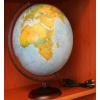 Földgömb duó - Világító