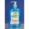 . Folyékony szappan, 500 ml, pumpás, antibakteriális