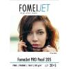 Fomei Jet PRO Pearl 205 13x18 - balení 20ks + 5ks zdarma