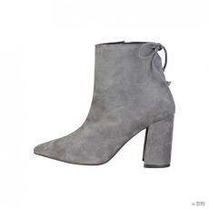 Fontana 2.0 női boka csizma cipő MICHELA_GRIGIO