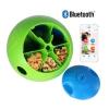 Foobler Bluetooth Smart labda kutyáknak és macskáknak