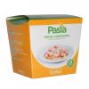Foodbox Pasta Penne Carbonara 300 g