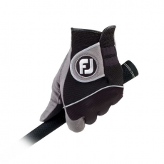 Footjoy Raingrip Xtreme Ladies Pr S