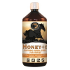 Foran Honey +C 1 L