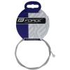 Force Kényszeríteni a féApproxowden MTB 2,0 m / 1,5 mm-es rozsdamentes csomagolt