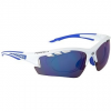 Force RIDE PRO kék lézerüveg