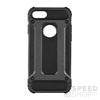 Forcell Armor hátlap tok Apple iPhone 7, fekete