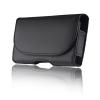 Forcell Classic 100A univerzális övre tehető tok, (Nokia E52), S