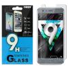 Forcell Huawei Honor 9 ütésálló edzett üveg kijelzővédő 9H