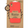 Forever Bioio iPhone X / XS-hez piros