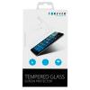 Forever Edzett üveg a Samsung Galaxy A7 2018 GSM038834 telefonra