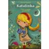 Forrai Katalin Katalinka