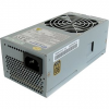 FORTRON FSP250-60GHT