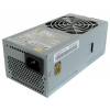 FORTRON Power supply Fortron FSP300-60GHT 85+