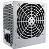 FORTRON PSU ATX Fortron FSP350-50AHBCC 350W Active PFC Bulk
