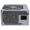 FORTRON PSU Fortron FSP300-60GHN 300W 80 Plus Bronze Active PFC