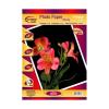 Fortuna Fotópapír FORTUNA A/4 inkjet fényes 180 gr 100 ív/csomag