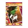 Fortuna Fotópapír FORTUNA A/4 inkjet matt 180 gr 50 ív/csomag