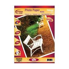 Fortuna Fotópapír FORTUNA A/4 inkjet matt 180 gr 50 ív/csomag fotópapír