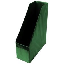 Fortuna Irattartó papucs FORTUNA pvc 90 mm zöld lefűző