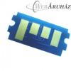 ForUse Chip Kyocera TK-1115 - ForUse