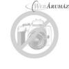 ForUse Chip Lexmark E260/360 - ForUse