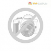 ForUse Chip Samsung CLP 365 [M] 1k M406 - ForUse