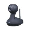 Foscam FI8916W WiFi PT IP Kamera, 0,3 megapixeles, 60 fokos látószög (fekete)