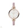 FOSSIL Annette női óra - ES4356