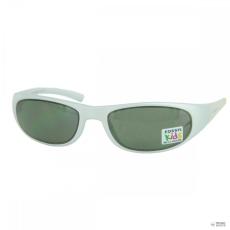 FOSSIL Gyerek napszemüveg Lines ezüst PKS2016045