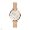 FOSSIL Jacqueline női óra - ES4352