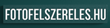 Fotófelszerelés.hu