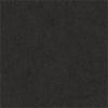 . Fotókarton, 2 oldalas, 50x70 cm, fekete