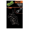 FOX Flexi Ring Swivel 10-es méret 10 db