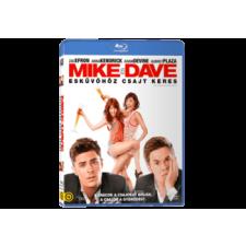 FOX Mike és Dave esküvőhöz csajt keres (Blu-ray) akció és kalandfilm
