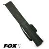 FOX Royale 4 Botos Táska 3,9 m