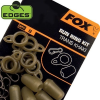 FOX Run Ring Kit x8