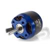 Foxy C2209/30 Brushless motor