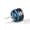 Foxy G2 Brushless motor C2208-1000